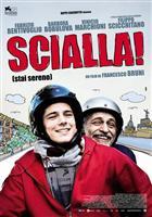 Scialla1