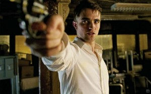 cosmopolis movie image robert pattinson 01 600x375