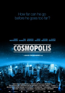 cosmopolis xlg