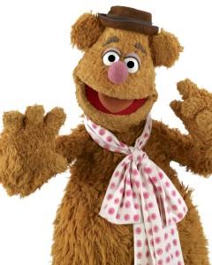 3 9 2010 Muppets 42726 C
