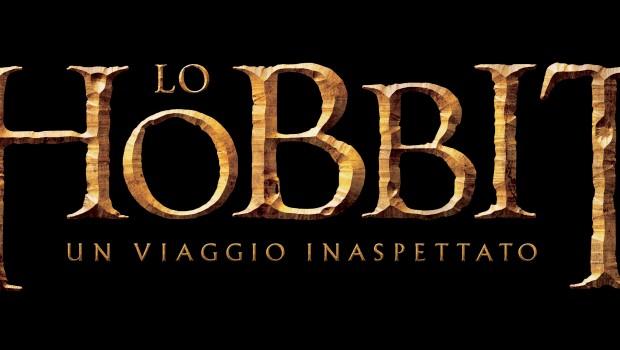 Logo Lo Hobbit 300dpi