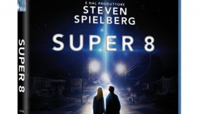 Super8 BD sell packshot3D