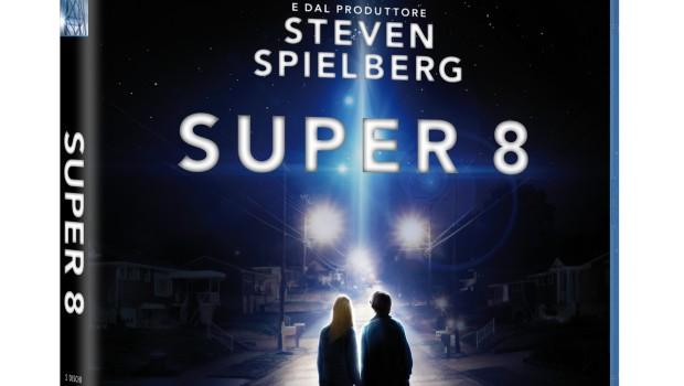 Super8 BD sell packshot3D