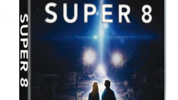 Super8 DVD sell packshot3D