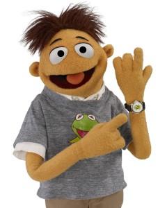 Walter Kermit T 751 C