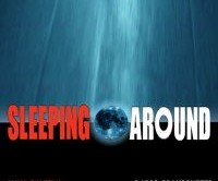 cartellone sleeping