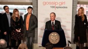 gossipgirlnyc