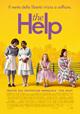 the help mini