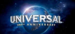 www.universal100th.com assets pdf universal centennial.pdf