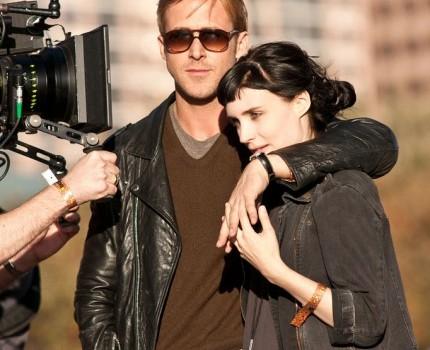 Lawless set Gosling Mara 02