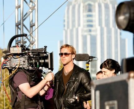 Lawless set Gosling Mara 03