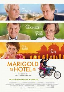 MarigoldH loc