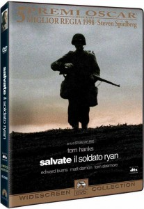 Salvate il soldato ryan edizione speciale