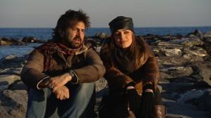 foto Mirella e Omar