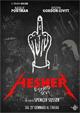 hesher mini1