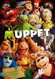 muppet mini