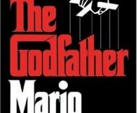 Free Ebook The GodFather by Mario Puzo www freeebookdownloadnow blogspot com1