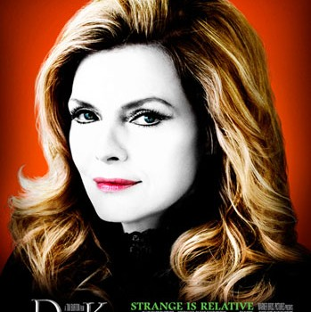 Michelle Pfeiffer a p1