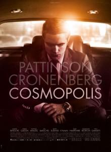 cosmopolis1 xlg