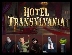 hotel transilvania11