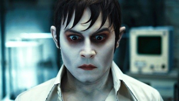 johnny depp dark shadows movie image 2