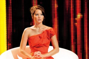 katniss games 600x399
