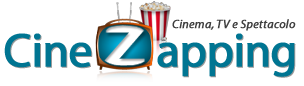 CineZapping logo