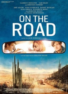 movies on the road 06