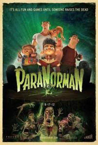 paranorman3d 2
