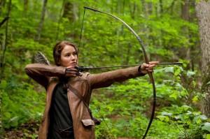 the hunger games katniss archer still jenna lawrence the hunger games 1008262000
