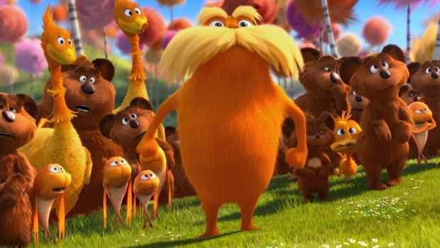the lorax why do dr seuss movies suck.img