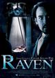 the raven mini