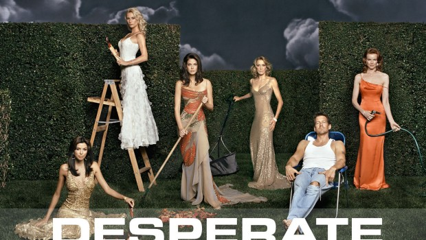 tv desperate housewives22