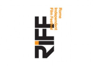 320x229 riff w320