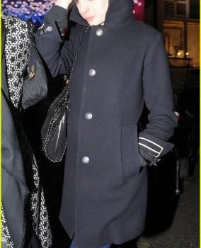Miserabili Anne Hathaway