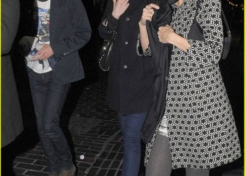 Miserabili Anne Hathaway 4