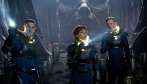 Prometheus movie 05