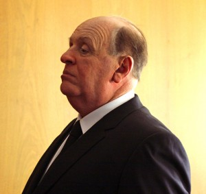 anthony hopkins alfred hitchcock image1
