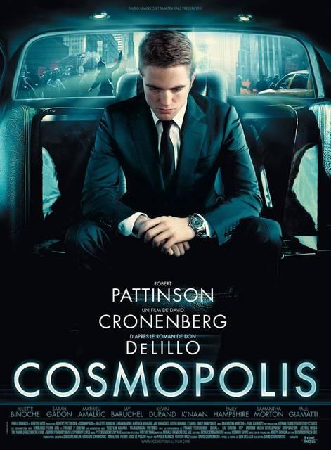 cosmopolis poster francia 01 mid