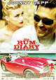he rum diary mini4