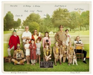 moonrisekingdom1