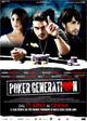 poker gen mini