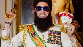 sasha dictator twitpic