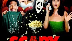 scary movie1