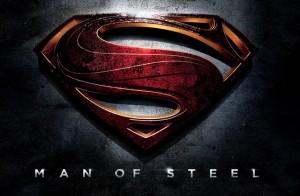 supermanlogohires