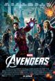 the avengers mini2