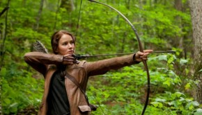 the hunger games katniss archer still jenna lawrence the hunger games 1008262000 600x3991