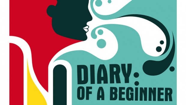 4 diary of a beginner