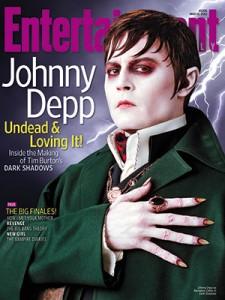 COVER EW 1206 3001