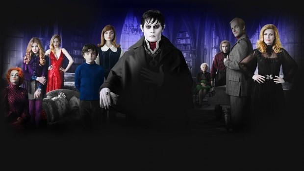 Dark Shadows 2012 tim burtons dark shadows 29774138 1600 900